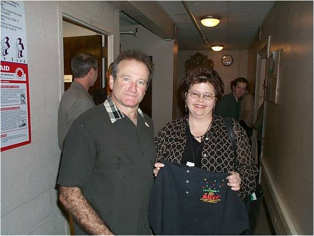 robyn-williams-and-robin-williams
